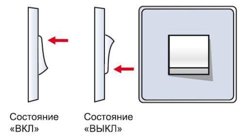 Правильное соединение розеток шлейфом