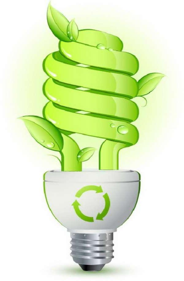 Преимущества и недостатки энергосберегающих ламп