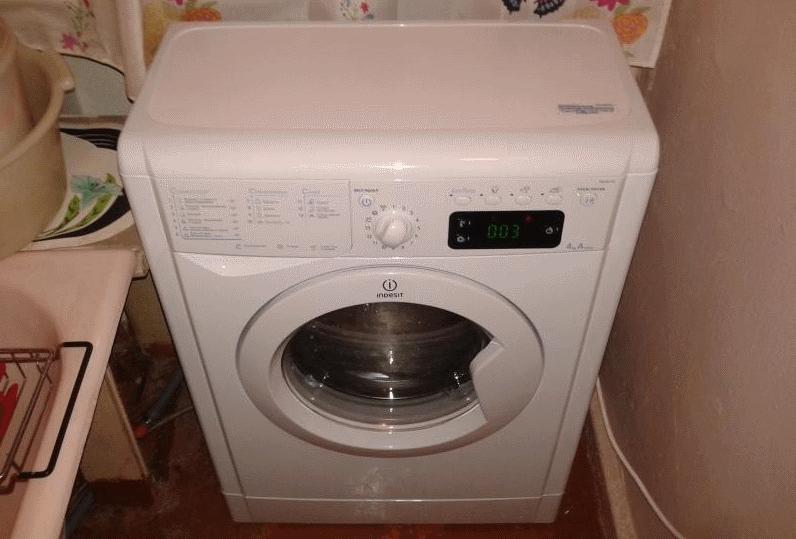 Подключение стиральной машины: схема и видео подключения своими руками