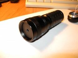 Как сделать лазер своими руками - схема и видео